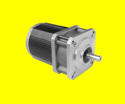 Compressor Dc Motor Compressor Pro